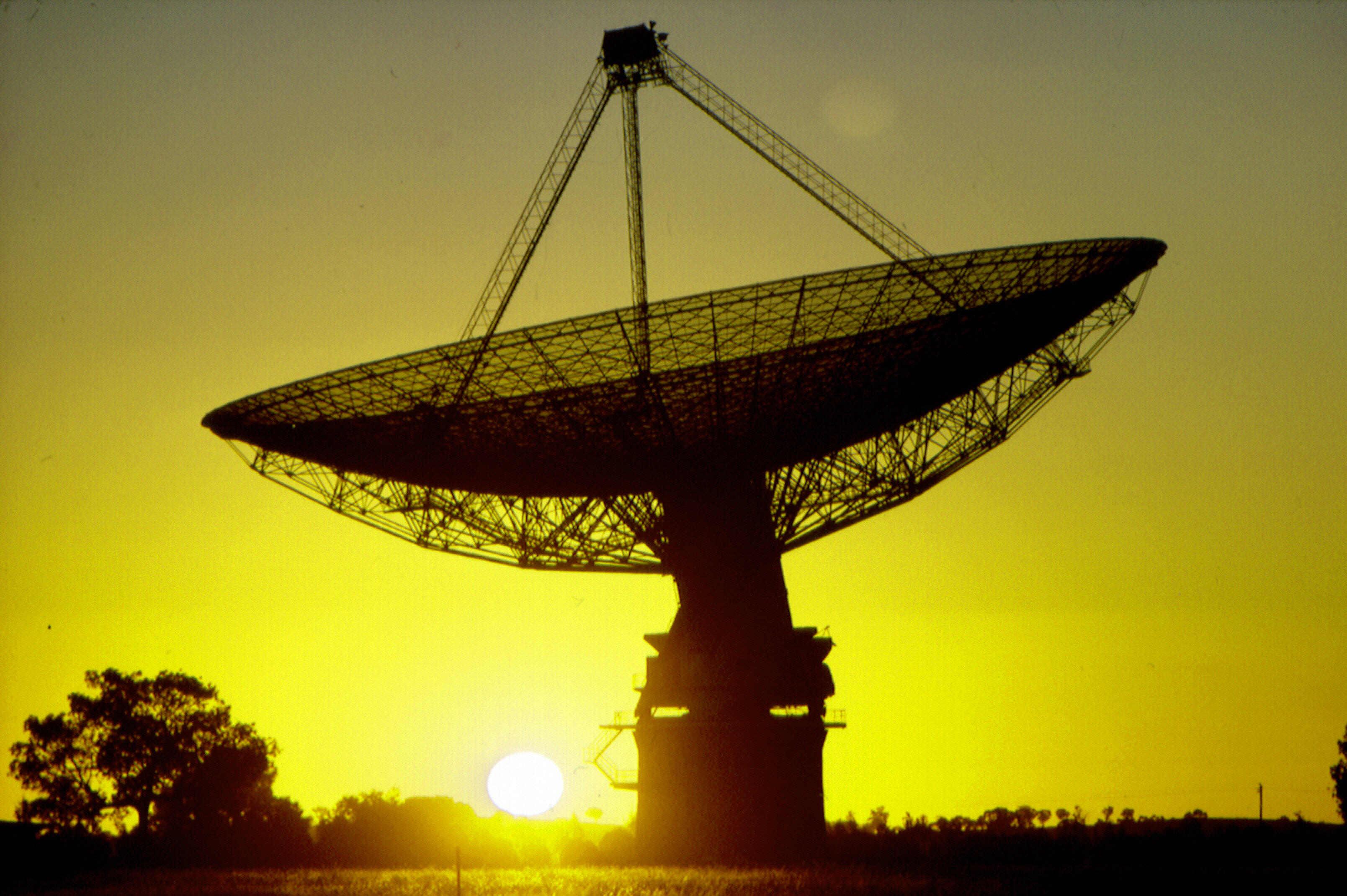 astronomy observatory - photo #19